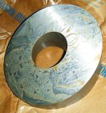 Piezas hidráulicas de la bomba de émbolo del excavador de GM35VL