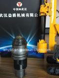 3053-6L poco brocas de aleación de alta calidad