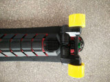 800 Вт, 1000 Вт пульт дистанционного управления Bluetooth Longboard с электроприводом