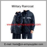 사려깊은 비옷 의무 비옷 소통량 비옷 육군 비옷 안전 비옷 경찰 비옷