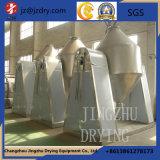 Serie Szg Máquina de secado giratorio de vacío de doble cono de acero inoxidable
