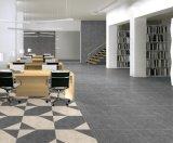 New Classic Bluestone azulejos de porcelana esmaltada 600x600mm (DT04)