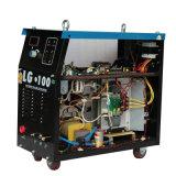 100 AMP Portable IGBT Air Inverter Digital CNC Plasma Cutter com Ce
