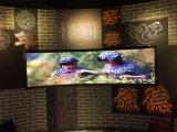 Farbenreiche Bildschirmanzeige-hohe Innendefinition-kleines Pixel LED-P1.25