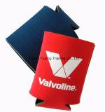 Bolso de /Cooler del refrigerador de la botella del neopreno de la manera (YYNB011)