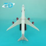 Mbs b747-8 ModelVliegtuigen van de Lading van de Hars van 1:200