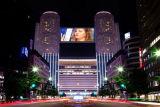 Farbenreiche LED-Baugruppen-Bildschirm-Einkaufen-Führungs-Anschlagtafel Videowall