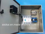 Casella di distribuzione di /Electrical del contenitore di serratura di interruttore 160A CCC/Ce