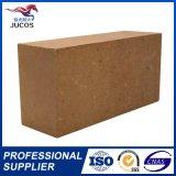 prix d'usine 92 % 95 % 97 % 98 % réfractaires en briques de magnésie\MGO des briques de magnésie\brique