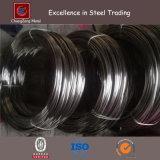 filo di acciaio Oil-Tempered della molla 50crva (CZ-W05)
