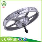 Motor eléctrico 36V 250W del eje de rueda de bicicleta del freno de disco de 16 pulgadas