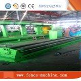 China Máquina automática de malla de Gabion