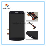 LG K5 X220 X220MB X220dsのための高品質の携帯電話LCD