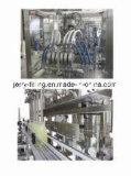 Macchina di rifornimento automatica del contatore di Jfm-6D