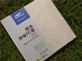 Densidad media 100% Tableros de no-amianto Junta de cemento de fibra