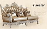 أسلوب ملكيّة [ل] شكل جلد أريكة لأنّ أثاث لازم بينيّة (193)
