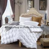 Het goedkope Dekbed van de Airconditioning van de Polyester van de Zomer van de Prijs