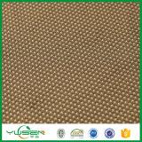 Umweltfreundliches Ineinander greifen-Gewebe, Gewebe 100% des Polyester-Ineinander greifen-DTY, antistatisch, Zerreißen-Beständig