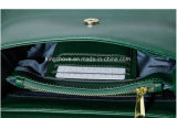 De Handtas van de Dames van de recentste en Goede Kwaliteit Pu (KCHA005)