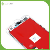 Schermo di tocco accessorio del convertitore analogico/digitale dell'affissione a cristalli liquidi della garanzia del telefono mobile per il iPhone 7 più