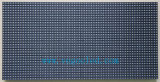 Cubierta SMD P4 HD Full Color Módulo de pantalla LED para Centro Comercial