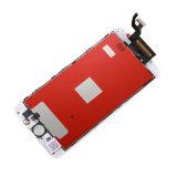 Оптовый китайский агрегат LCD мобильного телефона высокого качества для iPhone 6s