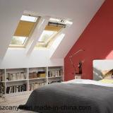 Baumaterial-Puder-überzogenes Aluminiumlegierung-Oberlicht-Fenster