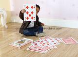Riesiges Playingcards A4 in der Größe, A3 Größe, Größe A5