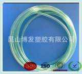 2017 Hot Sale Medical Disposable Oxygen Connecting Tube