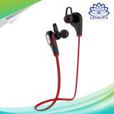 Mbh6 Sports in-ear écouteurs stéréo casque avec micro des écouteurs Bluetooth sans fil