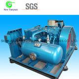De HulpCompressor van de Gasdruk van het Ethaan van het Merk van China