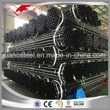 穏やかな鋼鉄溶接された管ASTM A53の等級B