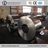 Kaltgewalzter Stahl des Ring-08f in China