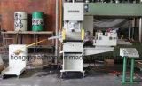 Compléter la machine de découpage hydraulique automatique