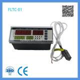 Шанхае Feilong цифровой контроллер температуры для Инкубаторов