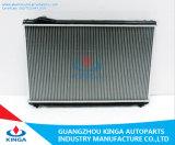 Selbstersatzteil-Auto-Kühler für Toyota Camry 95-96 Mcv10/MCX10 3.0