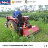 Segadeira pesada profissional do Flail do trator de exploração agrícola de 2016 Pto (EFG105)
