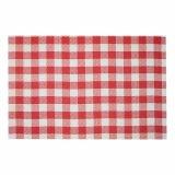 Hauptgewebe gesponnenes Placemat für Tisch u. Bodenbelag