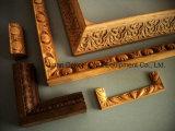 ثلاثة عملية [كنك] عمليّة قطع [3د] خشبيّة مسحاج تخديد آلة لأنّ أثاث لازم