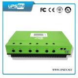 80-100A Controlemechanisme van de Last van de Hoogspanning 36V/48V het Zonne