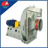 Ventilador de aire de alimentación de alta potencia TurnFloat