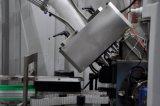 El recuento de la impresión de envases de plástico de la máquina de embalaje