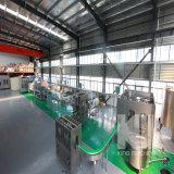 Nieuwste Minerale Zuivere het Vullen van het Water het Afdekken Machine Van uitstekende kwaliteit