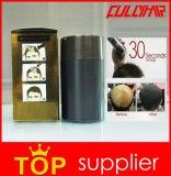Melhor Fibra de construção de cabelo com fibra de cabelo para amostra grátis