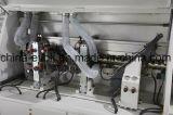 Машина кольцевания края машинного оборудования Woodworking полноавтоматическая с угловойой округляя функцией (TC-60A)