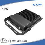 고품질 Philips 10W LED 투광램프