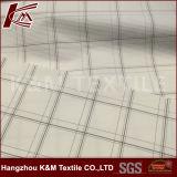 Tejido exterior 150d *75D impreso Montaineering tejer la trama de tejido de prendas de vestir