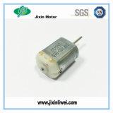F280 Motor de CC para actuadores de cerraduras de puertas de coches Motor Eléctrico