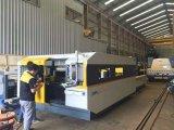 tagliatrice del laser della fibra della lamina di metallo di 3000W Ipg Trumpf (FLX3015-3000PRO)