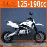 Alto desempenho estilo TTR 140cc Pit Bike